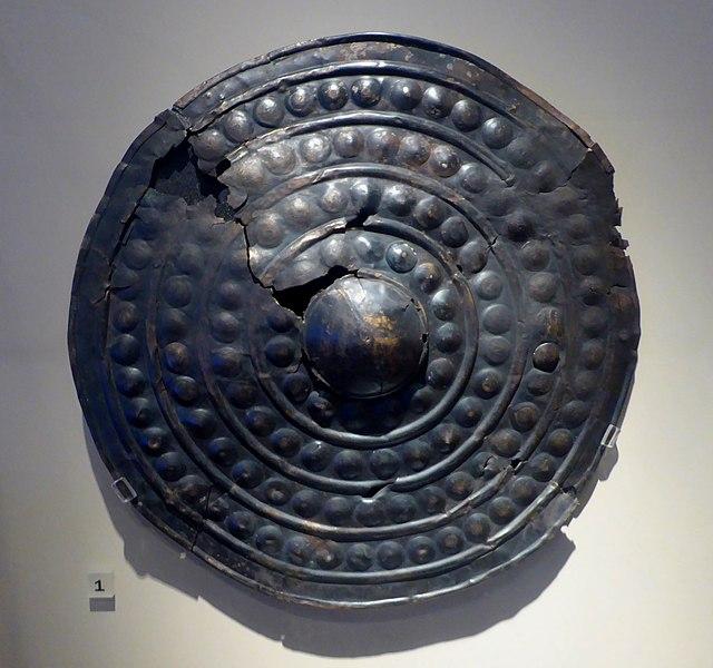1K14 Bronze_Age_Shield